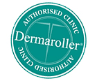 needling, dermaroller, laser treatment