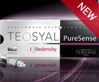 teosyal redensity